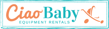 Ciao Baby Equipment Rentals LLC
